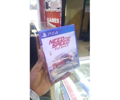 Need for Speed Payback-Brand New for sale