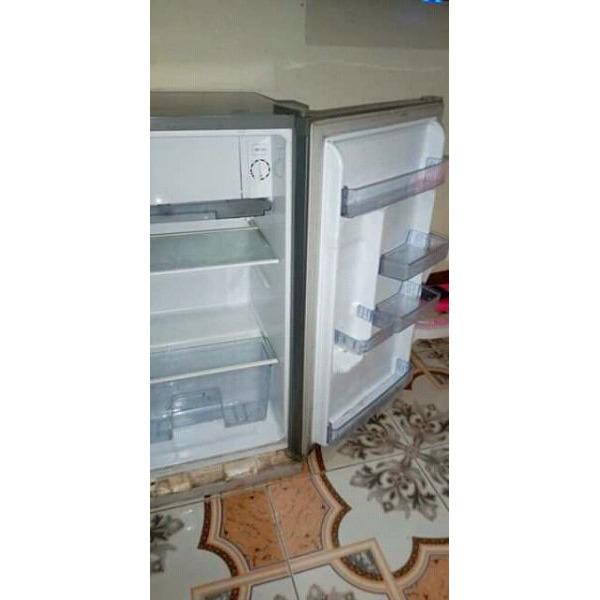 Hisence fridge - 3/5