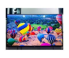 32inch flat screen Tvs