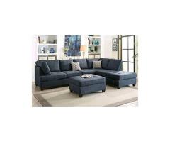 Online  shopping sofa