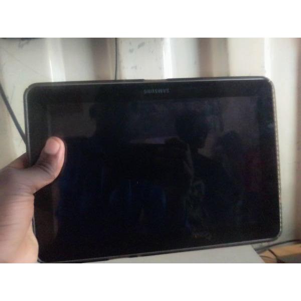 Samsung Galaxy Tab 10.1 Uk Used - 2/5