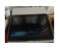 Samsung Galaxy Tab 10.1 Uk Used