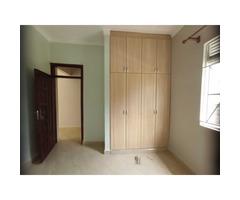 Ntinda single room for rent