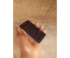 Kalungi phone accessories