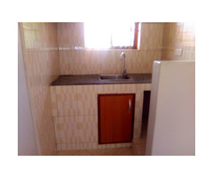 Kisasi single room for rent