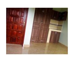Kiwatule double room for rent