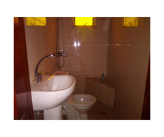 Bukoto Rd ntinda double room for rent