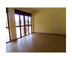 Kiwatule Rd ntinda one bedroom house for rent