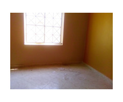 Bukoto double room for rent