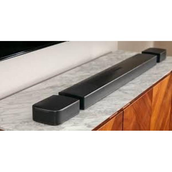 Aban sound bar - 2/4