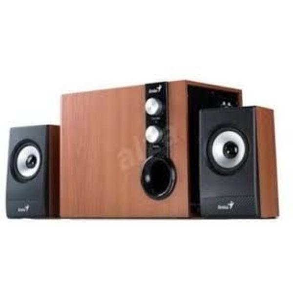 Aban sound bar - 3/4