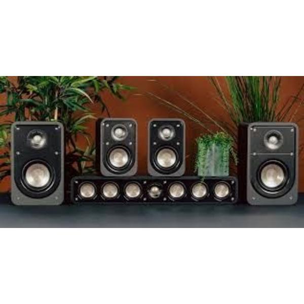 Aban sound bar - 4/4