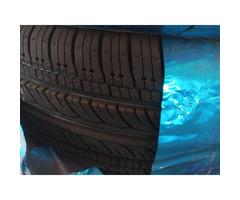 Tyre 195/70R14
