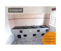 Masrcorp 3 Burners Solar Aided Eco Stove Kitchen