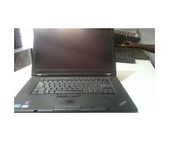 Lenovo laptop i7 on sell in zana kapande kabasiramu