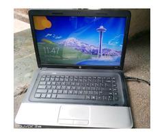 Hp pavilion i3 laptop