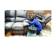 PROFESSIONAL CARPET AND SOFA SET CLEANING