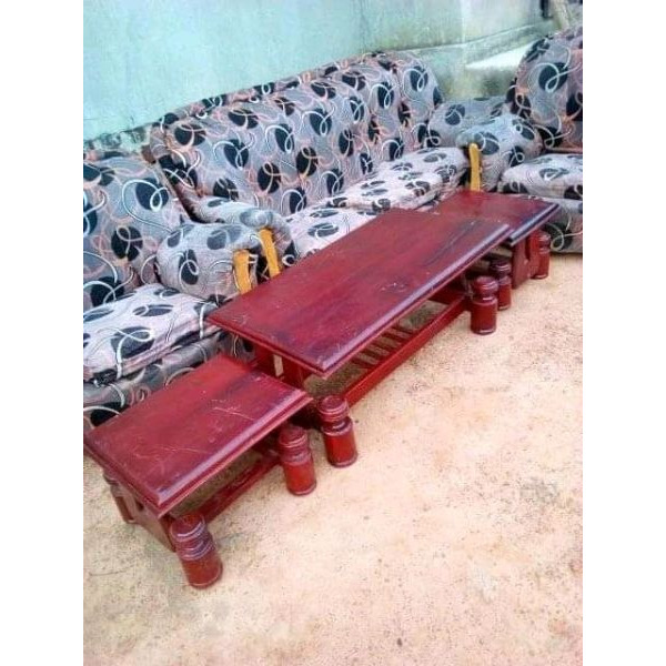Sofa chairs - 2/2