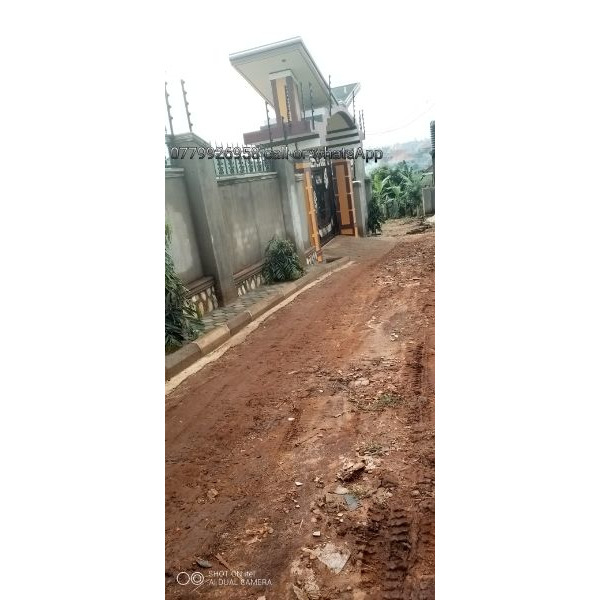 Electric wire fencing - 4/5