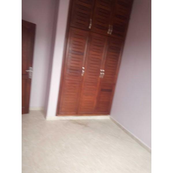 Kiwatule double room for rent - 3/5