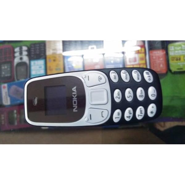 Nokia bm 10 - 2/5