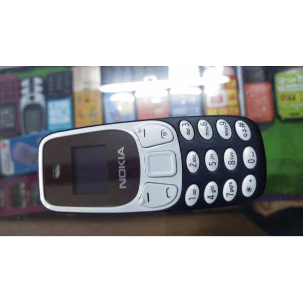 Nokia bm 10 - 5/5