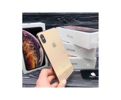 Brand new Apple iPhone XS Max original