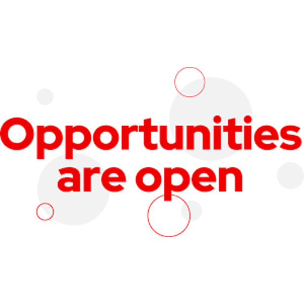 Jobs in Uganda - In case you are interested in any job listed, visit our Office - 1/1