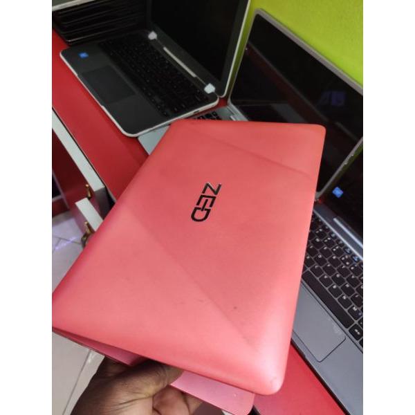 Laptops +256700709842 - 2/5