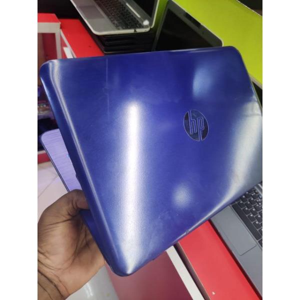 Laptops +256700709842 - 5/5