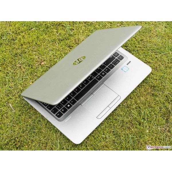 Hp elitebook 840 g3 core i7 for sale - 1/1