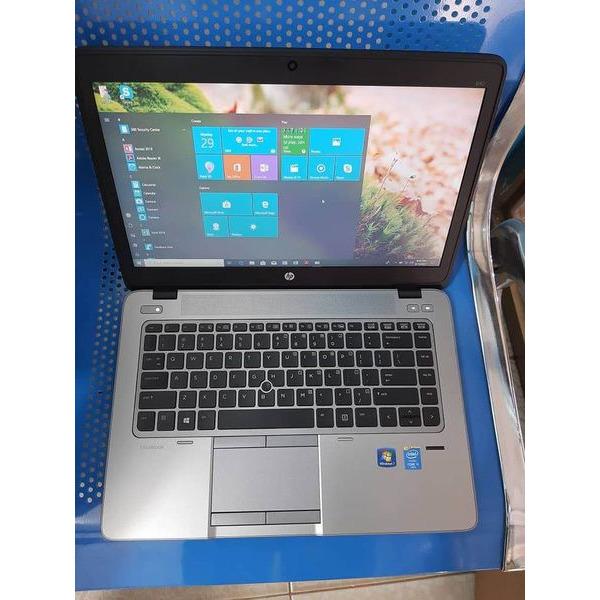 Hp Elitebook G2 laptop for sale - 1/1