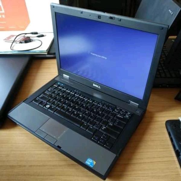 Dell core i3 laptop - 1/3