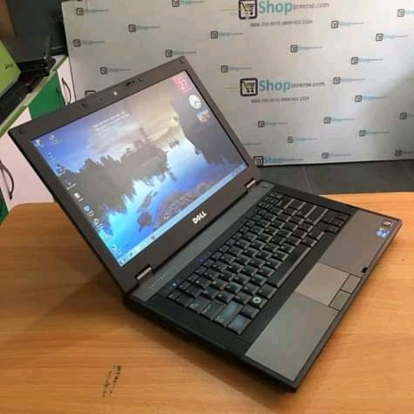 Dell core i3 laptop - 2/3