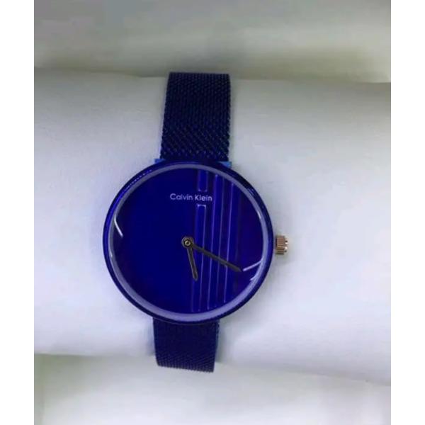 Calvin Klein Watch - 1/1