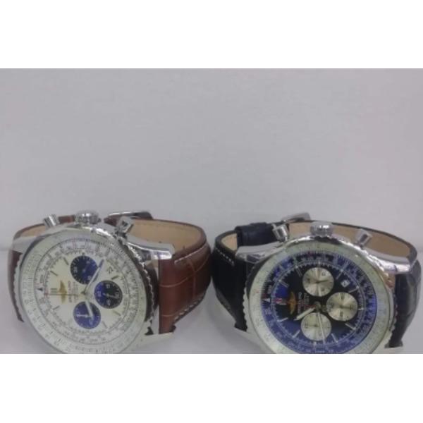 Breguet Watch for sale - 1/1