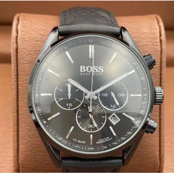 Boss Watches for sale - 1/1