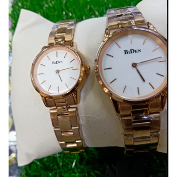 Lv Watches for sale - 1/1