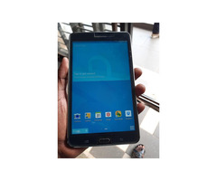 Wireless Samsung Tab 4