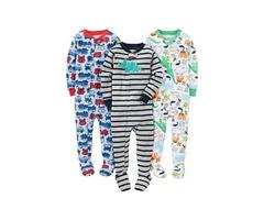 Boys payjamas