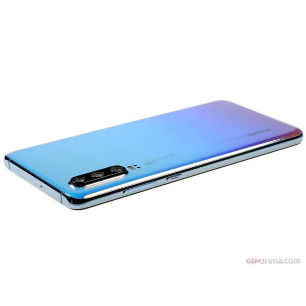 Huawei p30 - 1/3