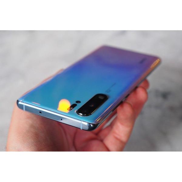 Huawei p30 - 2/3