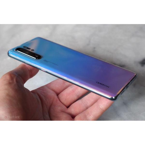 Huawei p30 - 3/3