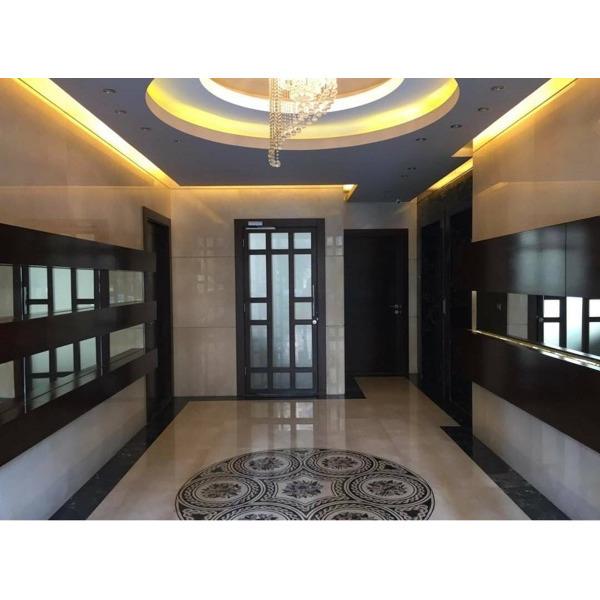 Gypsum ceiling designs - No Price - Tunda.ug