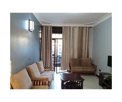 Bukoto Profitable 15 rental units apartment for sale