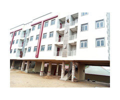 24 rental units apartment on sale in Naalya