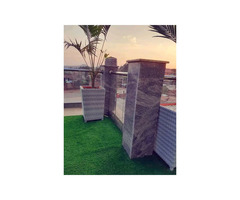 Granite and marble available at affordable Price