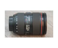 Canon and Nikon camera Whatasp me +91-8259966459