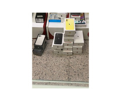 apple iphone samsung hauwei ps4 samsung tab ipad iwatch airpod original