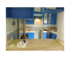 Occupied 14 rental units 3 bedrooms apartment for sale